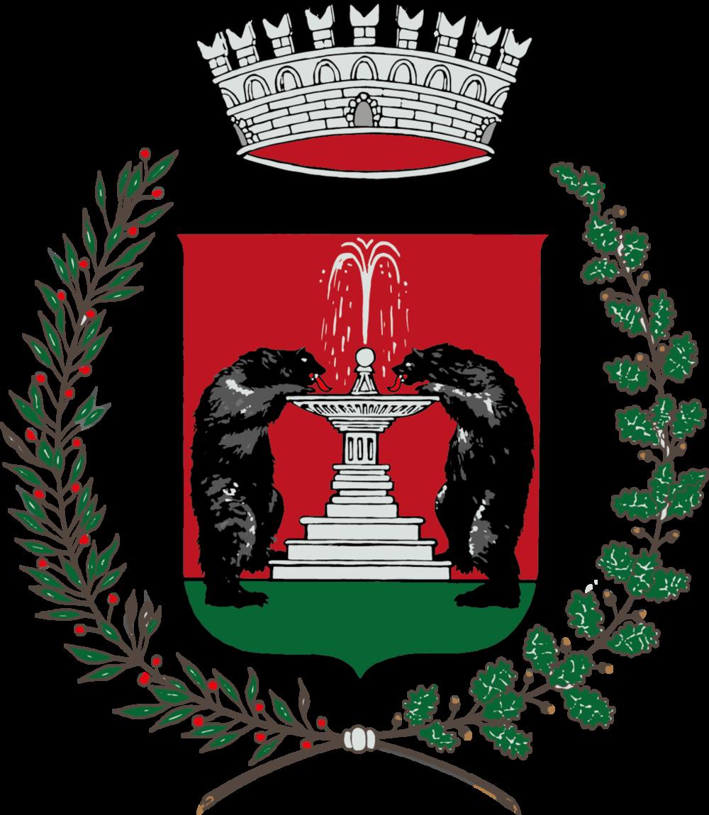 Comune Di Arcugnano Concorsi comune di vallarsa - comune di vallarsa